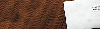Nous contacter - Asso Patchwork - Association boulogne - Association Patchwork